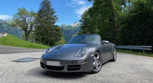 location-PORSCHE-Annecy-roadstr