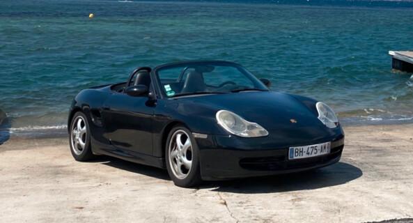 location-PORSCHE-Toulon-roadstr