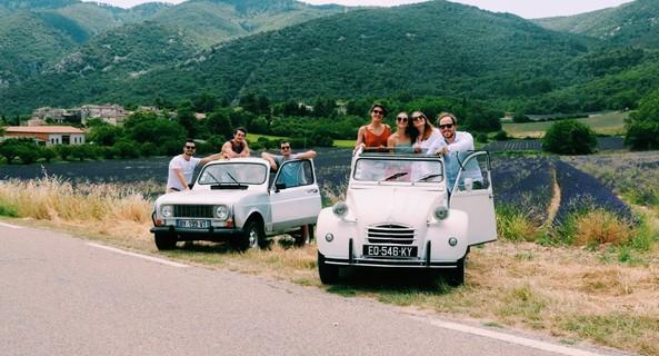 location-RENAULT-Aix-en-Provence-roadstr