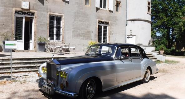 location-ROLLS ROYCE-Saint-Symphorien-d'Ancelles-roadstr