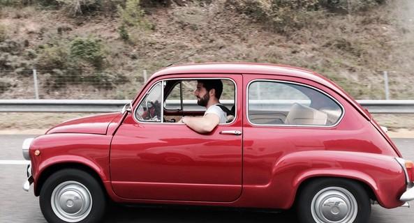 location-SEAT-Marseille-roadstr