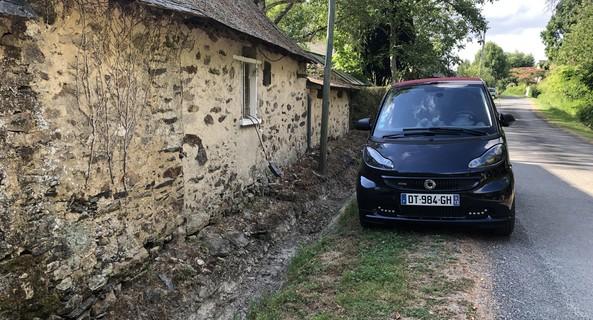 location-SMART-Beaulieu-sur-Layon-roadstr