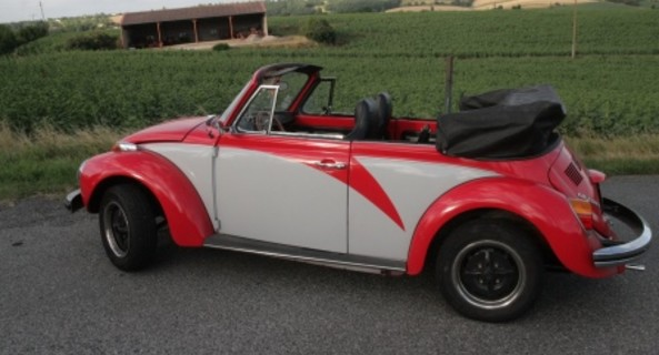 location-VOLKSWAGEN (VW)-Lacroix-Falgarde-roadstr