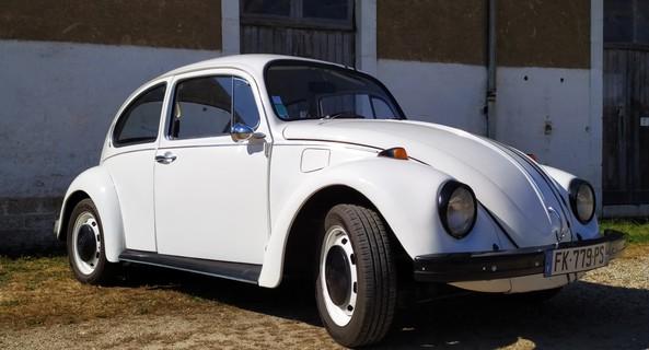 location-VOLKSWAGEN (VW)-Beaune-roadstr