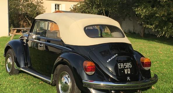 location-VOLKSWAGEN (VW)-La Chevrolière-roadstr