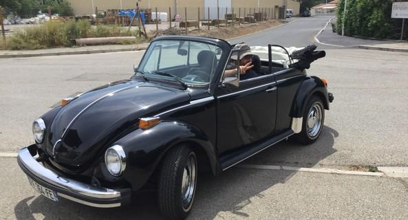 location-VOLKSWAGEN (VW)-Paradou-roadstr