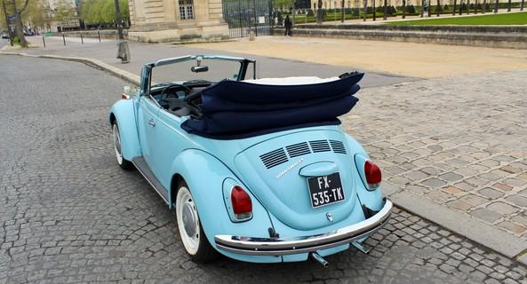 location-VOLKSWAGEN (VW)-Paris-roadstr