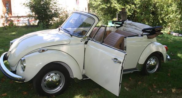 location-VOLKSWAGEN (VW)-Peyrole-roadstr