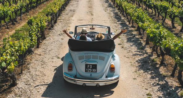 location-VOLKSWAGEN (VW)-Saint-Rémy-de-Provence-roadstr