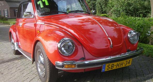 location-VOLKSWAGEN (VW)-Vaulx-en-Velin-roadstr