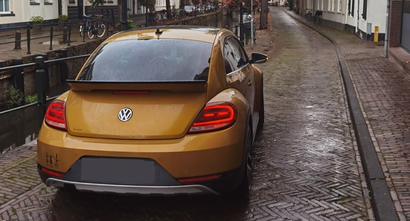 location-VOLKSWAGEN (VW)-Gaillard-roadstr