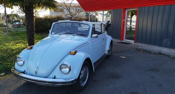 location-VOLKSWAGEN (VW)-La Baule-Escoublac-roadstr