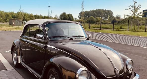 location-VOLKSWAGEN (VW)-Cysoing-roadstr