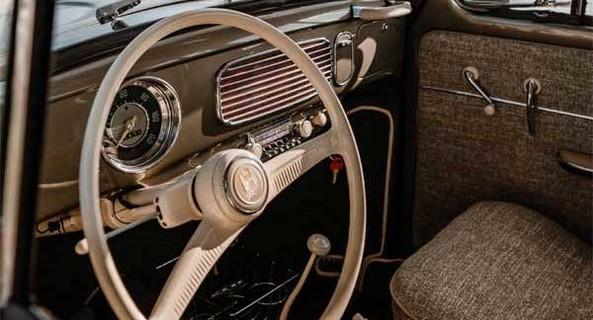 location-VOLKSWAGEN (VW)-Le Porge-roadstr