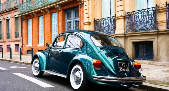 location-VOLKSWAGEN (VW)-Toulouse-roadstr