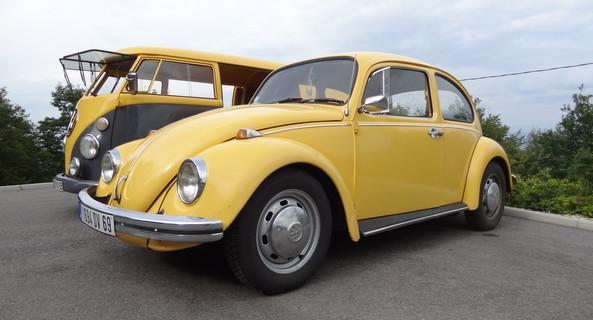 location-VOLKSWAGEN (VW)-Mornant-roadstr