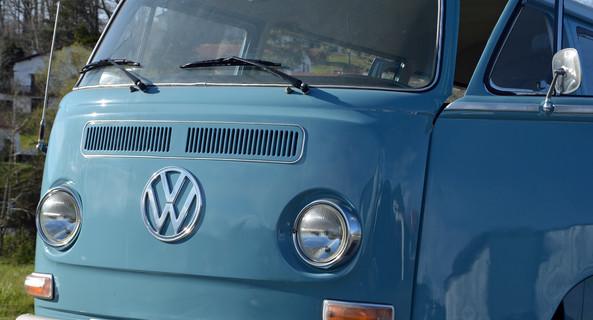 location-VOLKSWAGEN (VW)-Bassussarry-roadstr