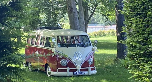 location-VOLKSWAGEN (VW)-Mary-sur-Marne-roadstr