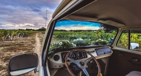 location-VOLKSWAGEN (VW)-Vertou-roadstr