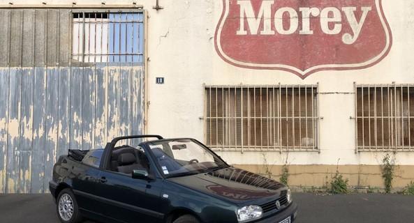 location-VOLKSWAGEN (VW)-Fondettes-roadstr