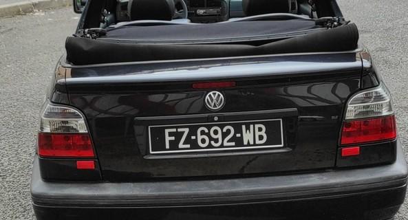 location-VOLKSWAGEN (VW)-Noisy-le-Sec-roadstr