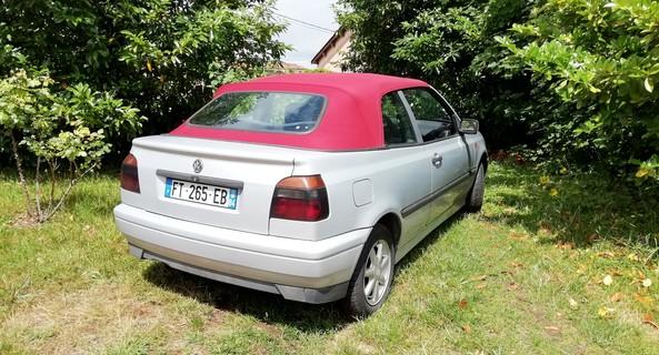location-VOLKSWAGEN (VW)-Lyon-roadstr