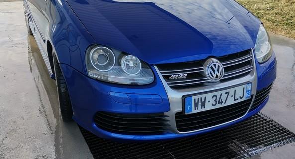 location-VOLKSWAGEN (VW)-Valhuon-roadstr