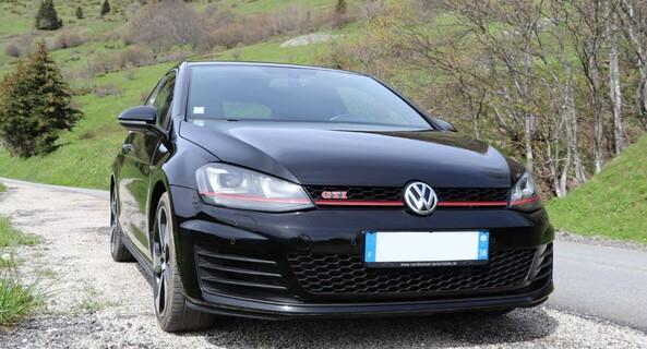 location-VOLKSWAGEN (VW)-Saint-Martin-d'Hères-roadstr