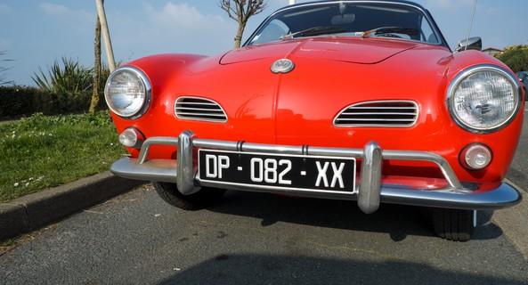 location-VOLKSWAGEN (VW)-Biarritz-roadstr