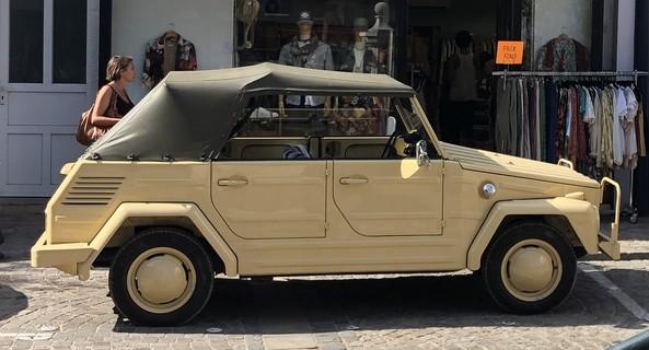 location-VOLKSWAGEN (VW)-Tallard-roadstr