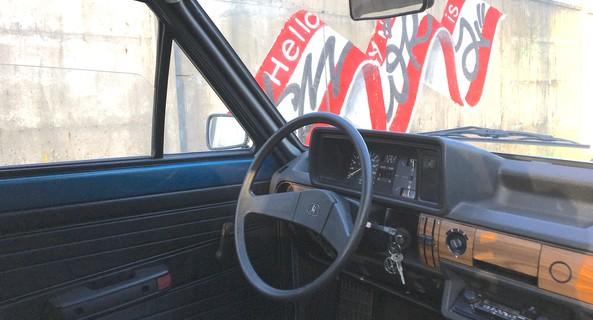 location-VOLKSWAGEN (VW)-Pessac-roadstr