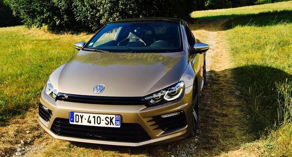 location-VOLKSWAGEN (VW)-Grenoble-roadstr