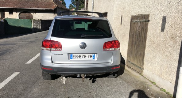 location-VOLKSWAGEN (VW)-Publier-roadstr