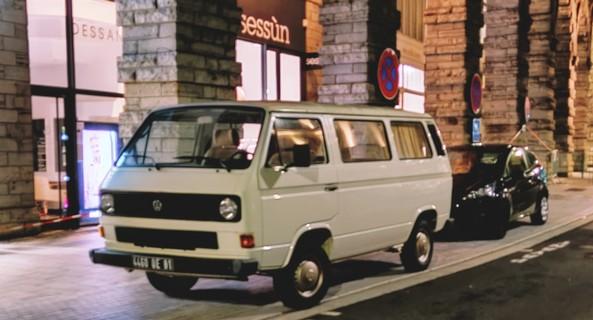 location-VOLKSWAGEN (VW)-Anglet-roadstr