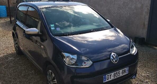 location-VOLKSWAGEN (VW)-Cerisiers-roadstr
