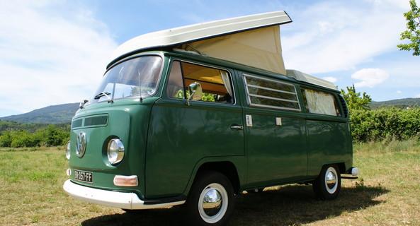 location-VOLKSWAGEN (VW)-Fayence-roadstr