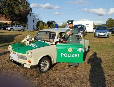 Trabant P601 à Baslieux (Meurthe-et-Moselle)