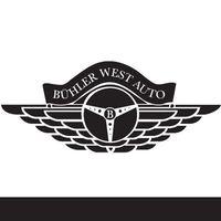 FIAT ABARTH 500 1.4 TURBO T-JET 160CH 595 PISTA BVA 2017 à Eysines (502)