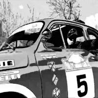 FIAT 500 Abarth Rallye Edizione 1973 à Paris (070)
