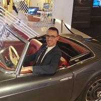 BMW 118i 2020 à Romainville (756)