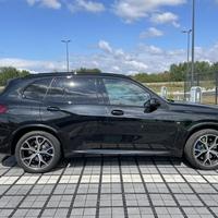 BMW X5 2021 à Courtry (208)